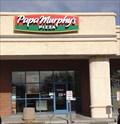 Image for Papa Murphy's - Tanque Verde Rd - Tucson, AZ