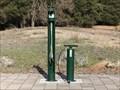 Image for Moraga Way Bike Repair Station - Orinda, CA