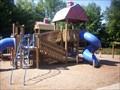 Image for Montville Community Playground