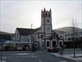 Image for St. Paul's Church - Ramsey, Isle of Man