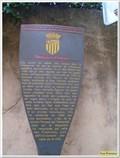 Image for Fontaine d'Argent - Aix en Provence, France
