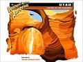 Image for U-Haul #86: Utah