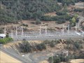 Image for Edward Hyatt Pump-Generating Plant - Oroville, California