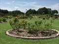 Image for Farmers Branch EarthKind & Display Rose Garden - Farmers Branch, Tx.