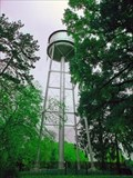 Image for Water Tower  -  Philipstown, NY
