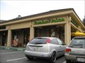 Image for Jamba Juice - Southampton - Benicia, CA