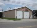 Image for Kittson County Volunteer Ambulance - Hallock MN