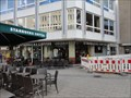 Image for Starbucks Theaterplatz Essen, Germany, NRW