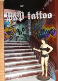 Image for P &  P Tattoos - Eastwood City Walk  -  Quezon City, Philippines