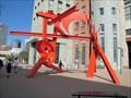 Image for Lao Tzu - Denver, CO