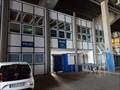 Image for Polizei Vonovia Stadion - Bochum, NRW, Germany