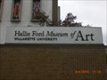 Image for Hallie Ford Museum of Art - Salem, OR