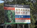 Image for Ellenborough Reserve - Oxley Highway, NSW, Australia
