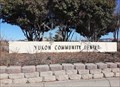 Image for Yukon Community Center - Yukon, OK