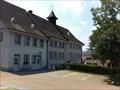 Image for Füllinsdorf, BL, Switzerland
