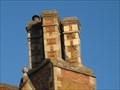 Image for The Court House, Little Brickhill, Bucks