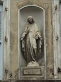 Image for Notre Dame de Sion - Saint-Nicolas-de-Port / France