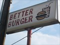 Image for Better Burger in Troy, NC