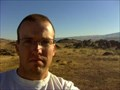 Image for mojave_rattler, Nevada