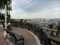 Image for Imperial Hill - El Segundo, CA