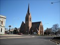 Image for Holy Trinity Church - Orange, NSW