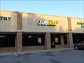 Image for Subway - Inwood & Forest - Dallas, TX