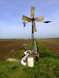 Image for Windmill Vierambachtspolder