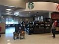 Image for Starbucks - Target #2275 - Compton, CA