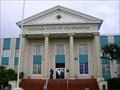 Image for Putnam County Courthouse ~ Palatka Florida