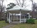 Image for Tex Ritter Park Gazebo - Nederland, TX