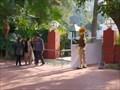 Image for Indira Gandhi Murdering Site - Delhi, India