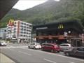 Image for McDonald's Av. Tarragona - Andorra