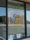 Image for Ridgeview Animal Hospital - Olathe, Ks.
