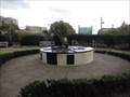Image for Falklands War Memorial  -  London, England, UK