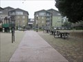 Image for Theodore Lenzen Park - San Jose, CA