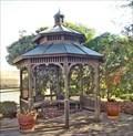 Image for Pocket Park Gazebo - Hale Center,TX