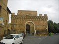 Image for Porta dei Pispini - Siena, Italy
