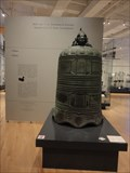 Image for Temple Bell  -  Toronto, Ontario
