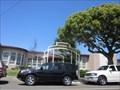 Image for Mastic Senior Center - Alameda, CA
