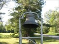 Image for St. John's Church Bell
