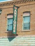 Image for Stevie's Antiques - Leavenworth, Kansas