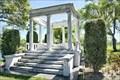 Image for Jackie Gleason's Mausoleum - Doral FL
