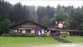 Image for Sommerrodelbahn - Eberndorf - Kärnten - Austria