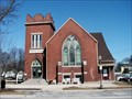 Image for Emmanuel Methodist Church - Geneva, IL