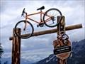 Image for MTB @ Eins Einser Trail, Stubaital, Tirol, Austria