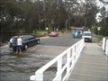 Image for Basin View Boat Ramp, St Georges Basin, NSW