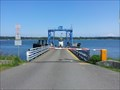 Image for Lummi Island Ferry, Lummi Island Terminal — Lummi Island, WA