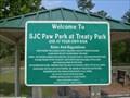 Image for SJC Paw Park