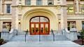 Image for Spokane County Courthouse - Spokane, Washington