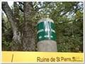Image for 490 m - Chemin du Lierre - Quinson, France